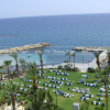Отель Amathus Beach Limassol 5