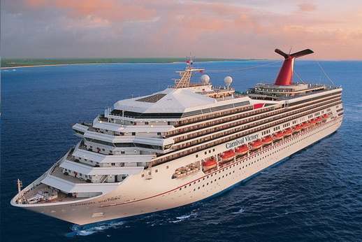 carnival-cruise-line.png